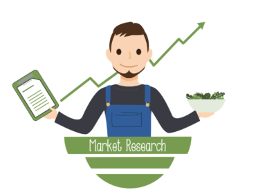 Market-Research-Graphic